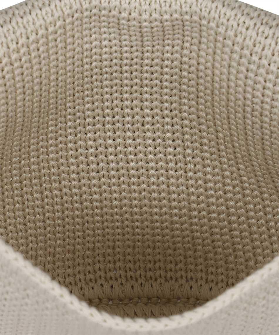 Fendi 8BR790 AFGC SMALL CROISSANT Tasche 3