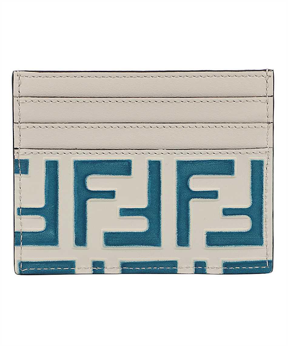 Fendi 8M0445 AAFM Card holder 2