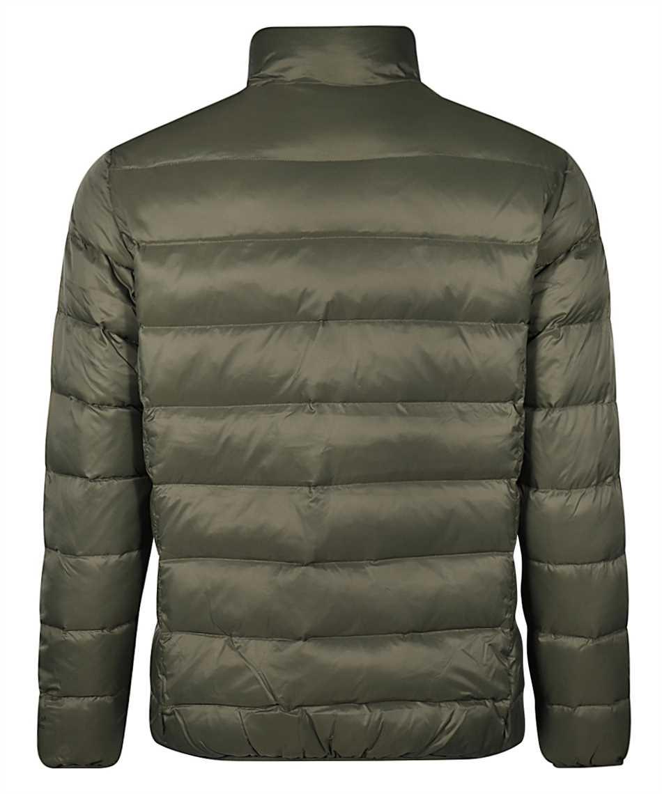 Balr. BALR. Army Slim Down Jacket Jacket 2