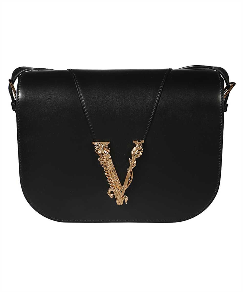 Versace DBFH316 D5VIT VIRTUS Borsa 1