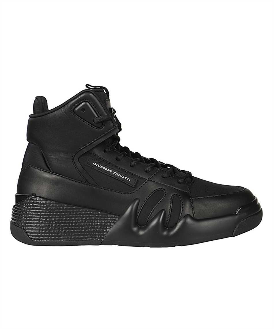 Zanotti RM00057 TALON Sneakers 1