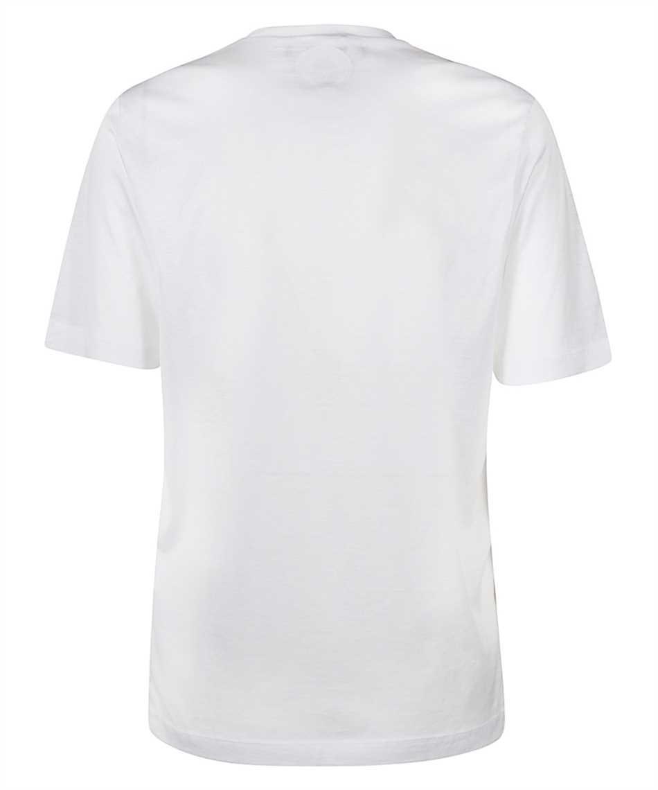 Dsquared2 S75GD0152 S23848 T-shirt 2