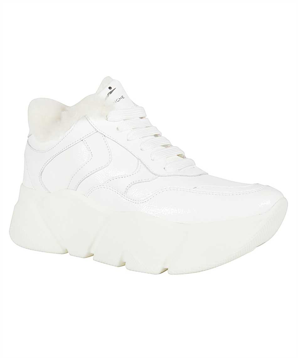 VOILE BLANCHE 0012014293 01 Sneakers 2