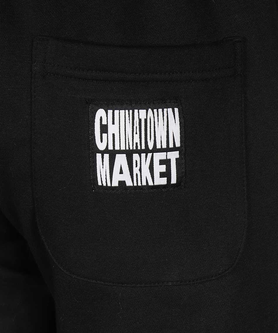 Chinatown Market 1950170 BE MINE Pantalone 3