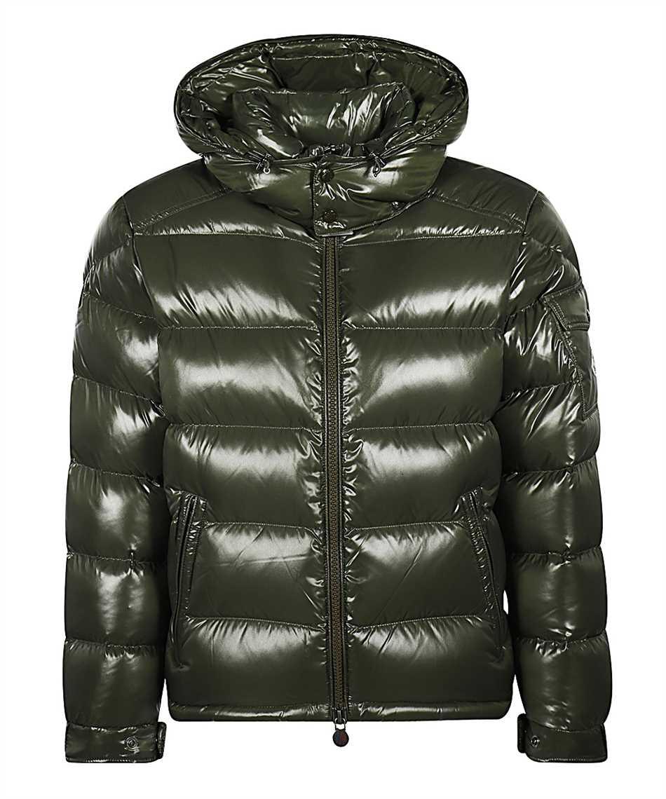Moncler 1A536.00 68950 MAYA Jacket 1