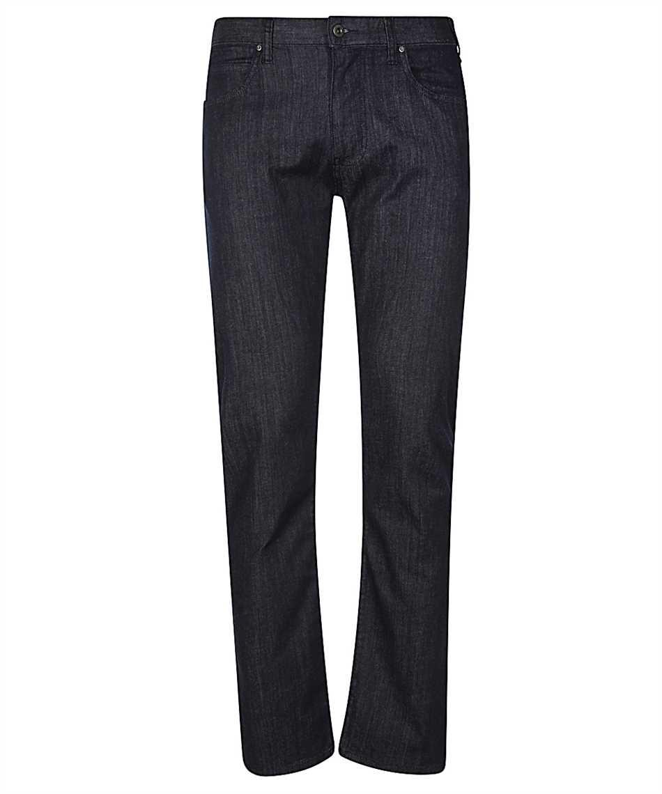 Emporio Armani 3H1J45 1D5PZ Jeans 1