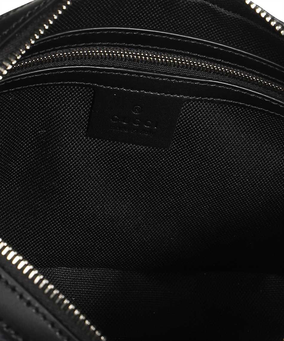 Gucci 495562 K5RLN GG SUPREME Bag 3