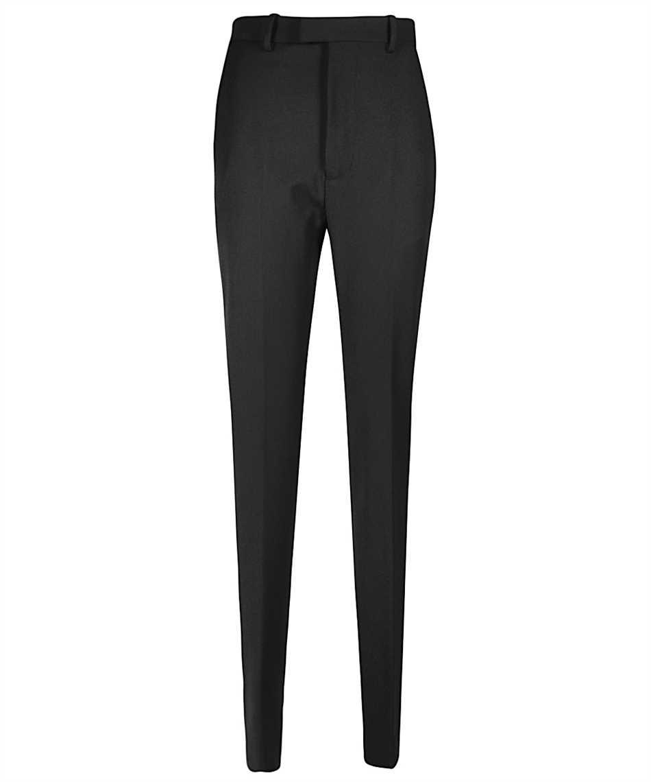 Bottega Veneta 636529 V02W0 Pantalone 1