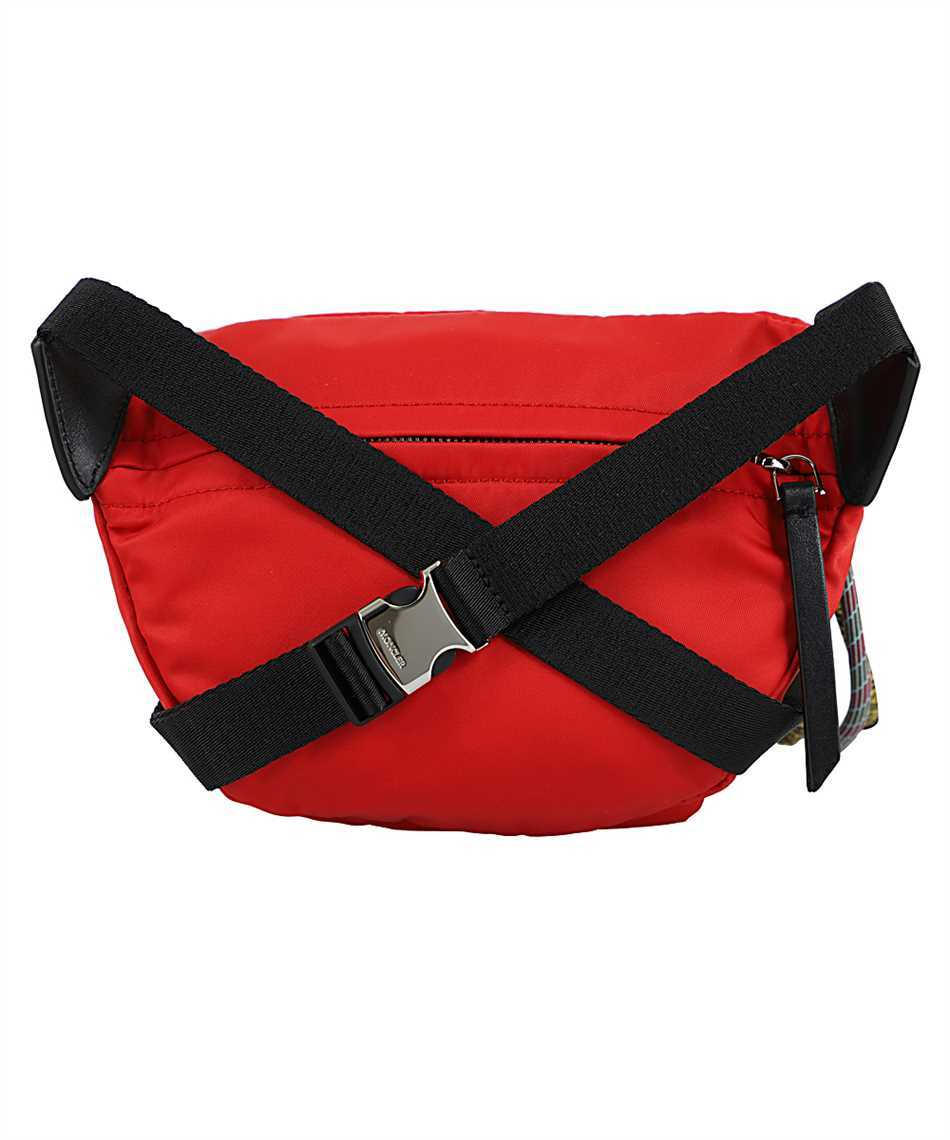 Moncler 5M700.00 02SJJ FELICIE Belt bag 2