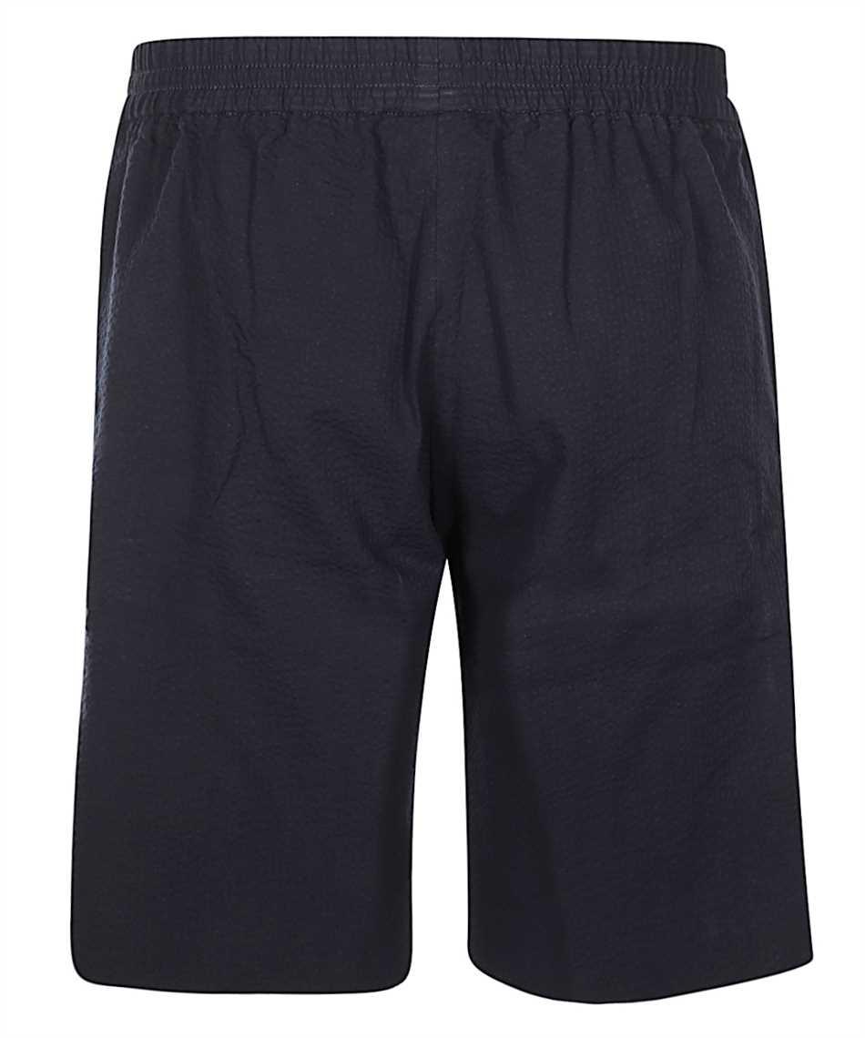 Harmony ACO085-HTR015 Shorts 2