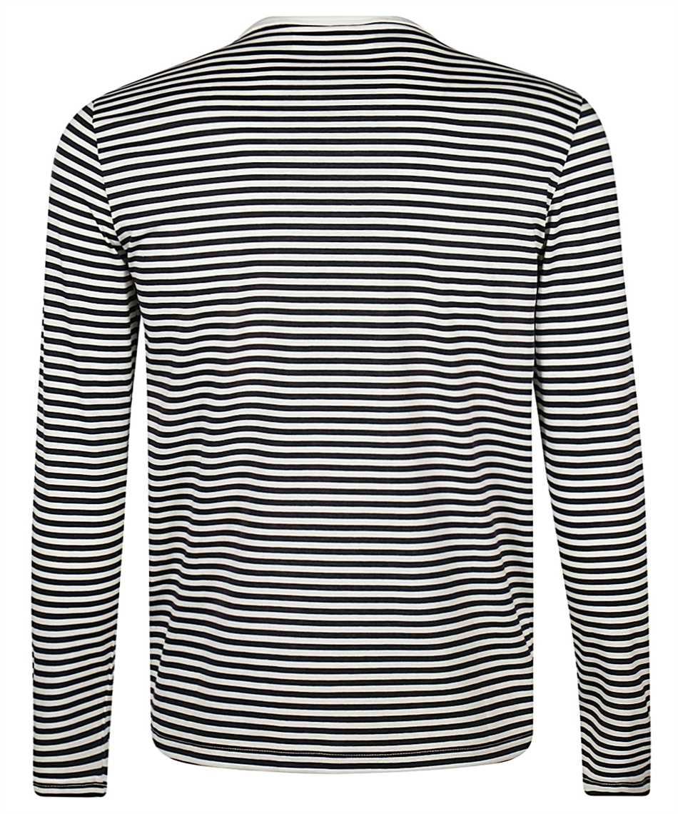 Harmony BCO012-HTS005-A T-shirt 2