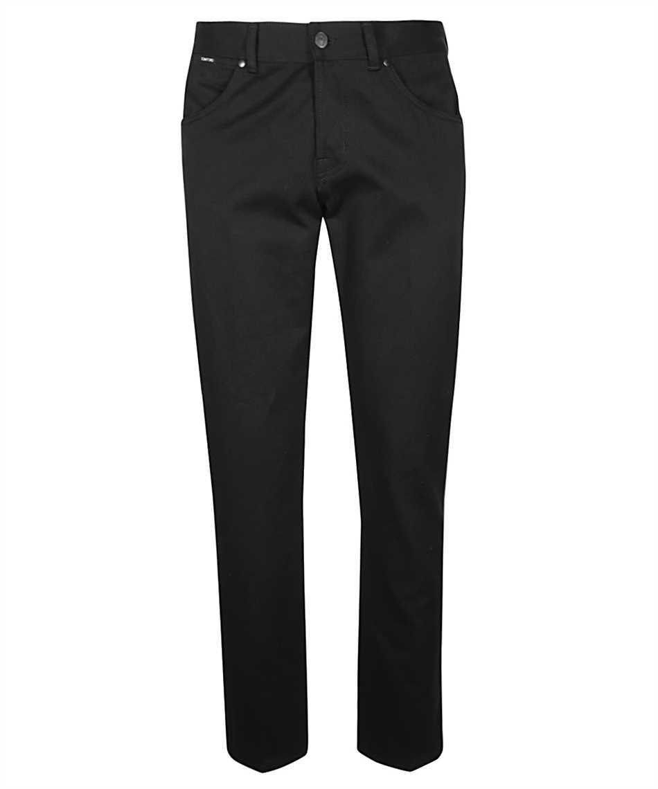 Tom Ford BU125-TFP230 Pantalone 1