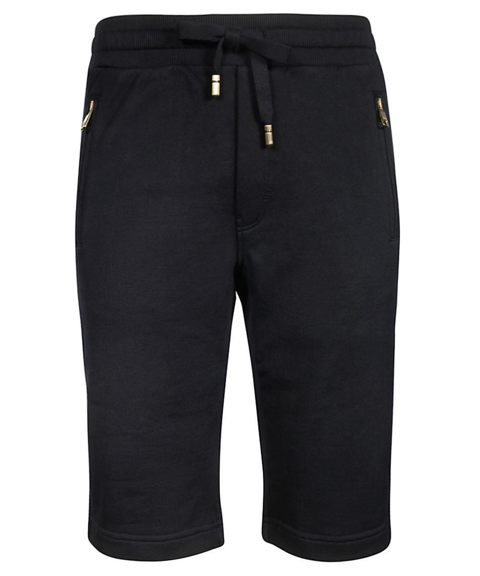Dolce & Gabbana GYFKET G7RM Shorts 1