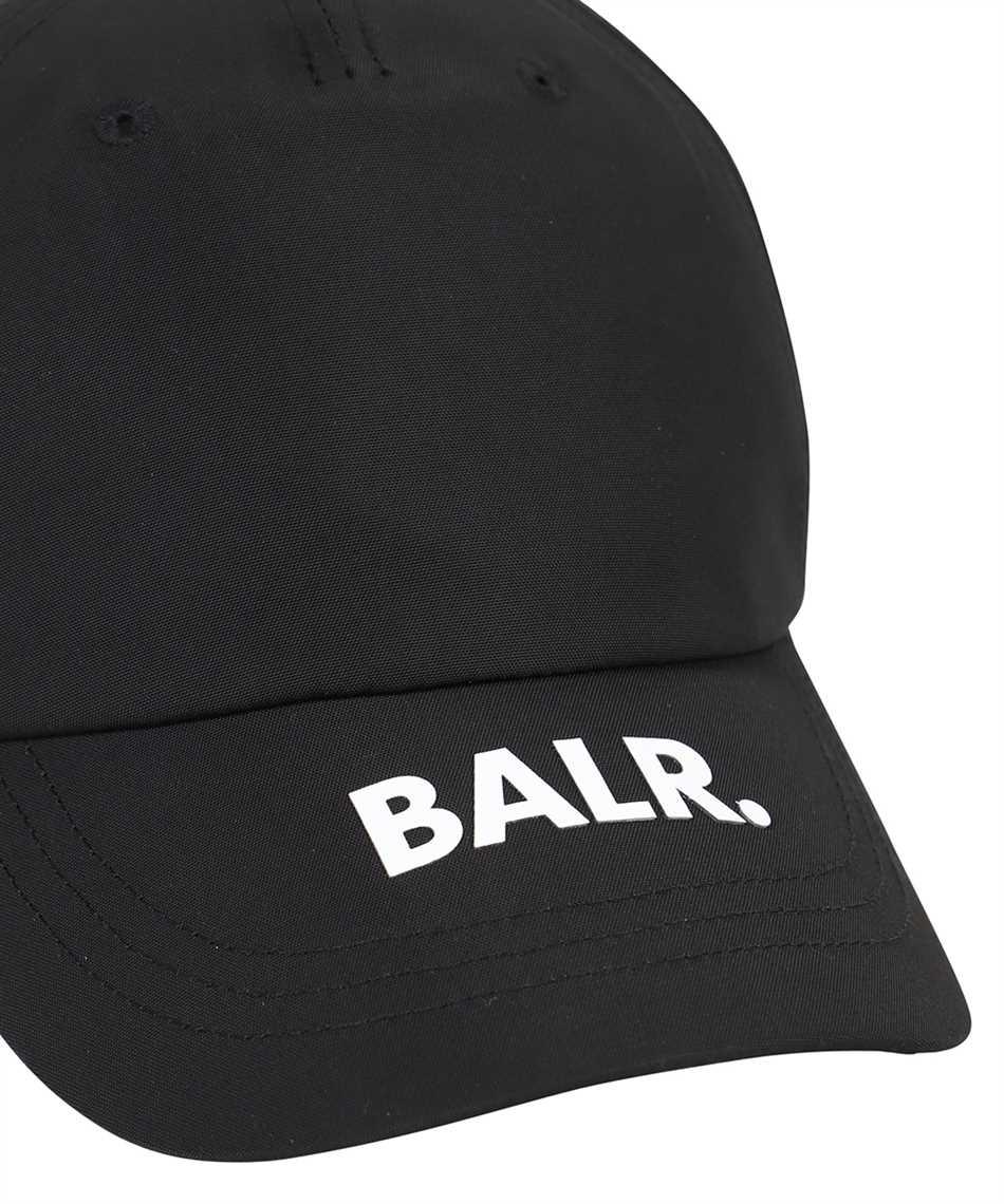 Balr. JordanCap Cappello 3
