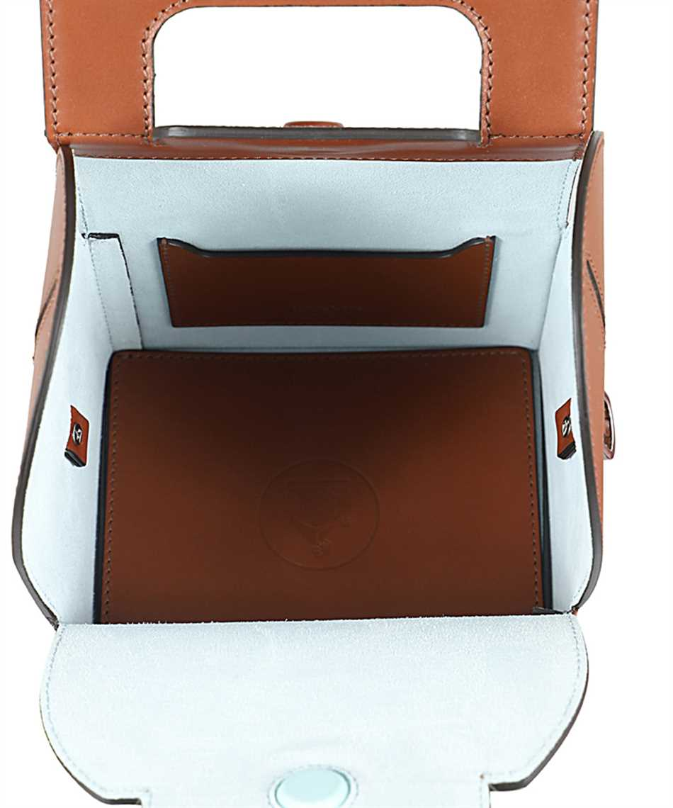 Lanvin LW BGTI00 COSI H20 HAPPY BOX Bag 3