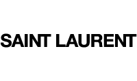 <p>Saint Laurent is a French fashion house of luxury clothing for men and women, founded in 1961 by the homonymous designer together with his life partner and business partner, Pierre Bergé.</p>