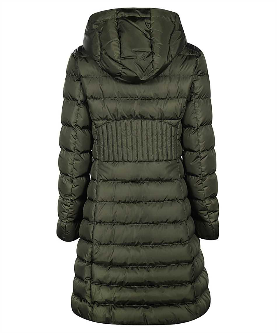 Moncler 1C564.00 C0063 TALEV Giacca 2