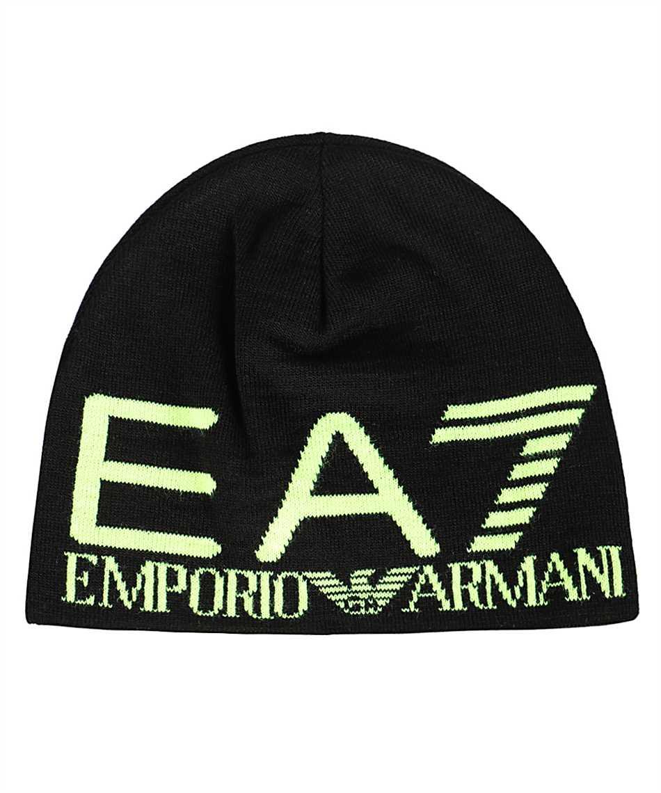EA7 275893 9A301 Cappello 1