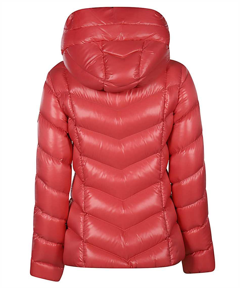 Moncler 46915.05 C0065 FULIG Jacket 2