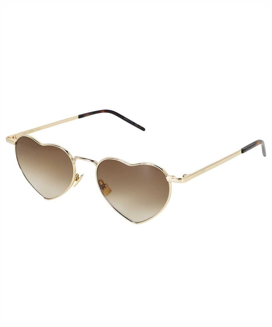 Saint Laurent 571172 Y9902 Sonnenbrille 2