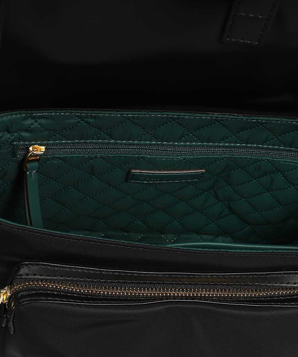 Tory Burch 74651 PIPER NYLON CROSSBODY Bag 3
