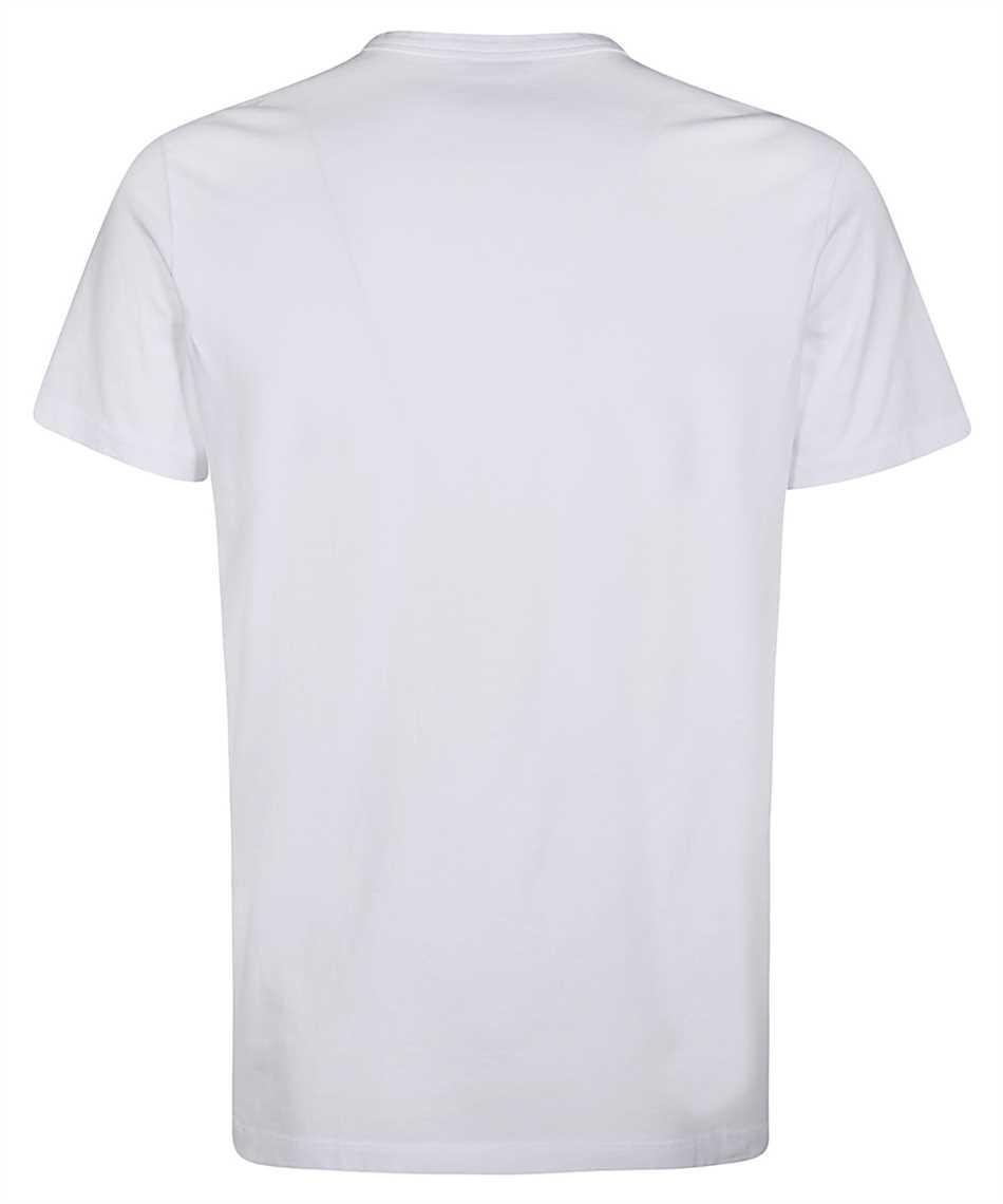 Moncler 8C748.10 8390T T-shirt 2
