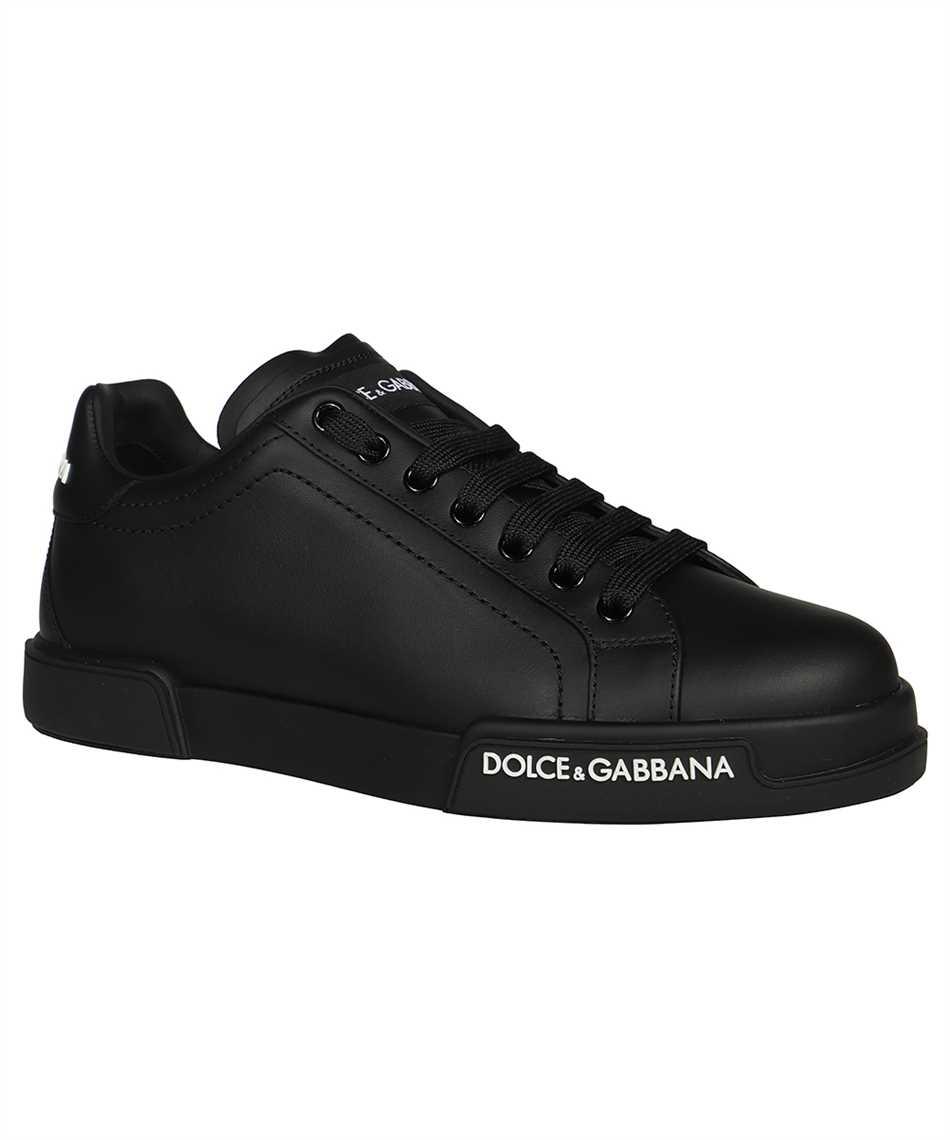Dolce & Gabbana CS1774 AA335 PORTOFINO Sneakers 2