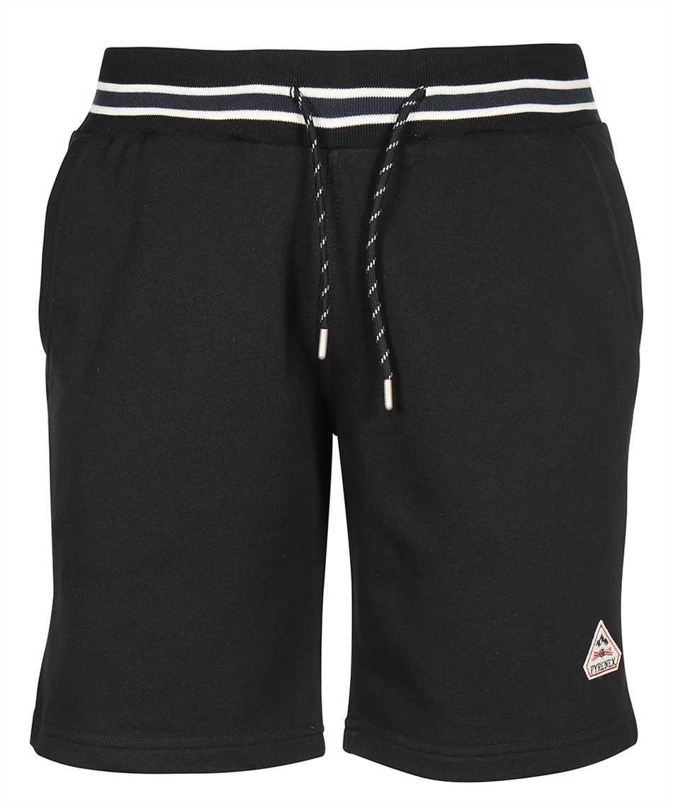 PYRENEX HMP021 MAEL Shorts 1