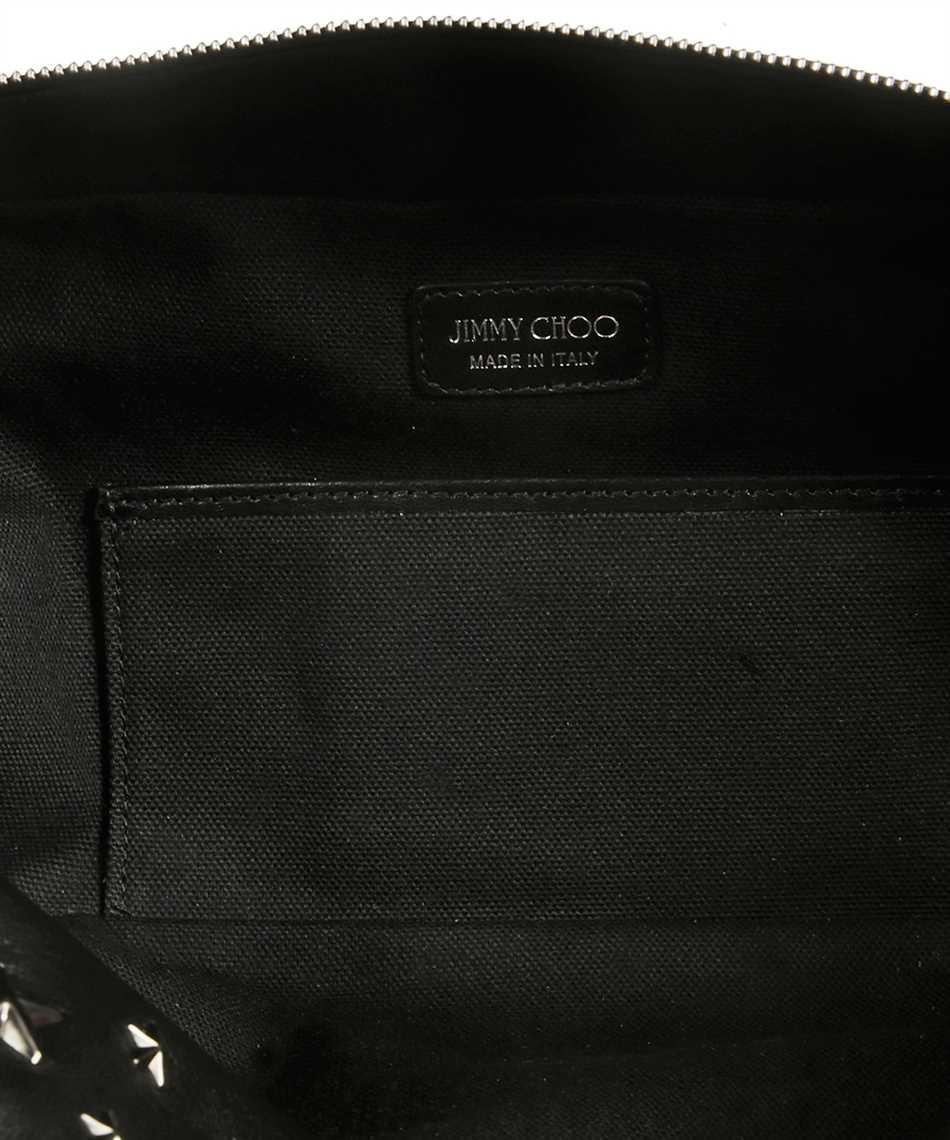 Jimmy Choo ODELL BLS Bag 3