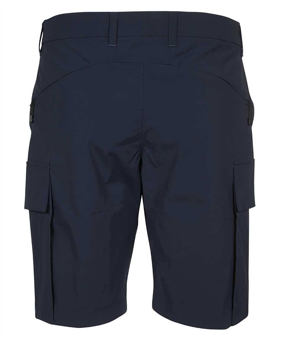 Sail Racing 2111212 RACE CARGO Shorts 2