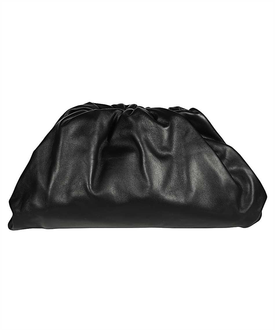 Bottega Veneta 576227 VCP40 Bag 1