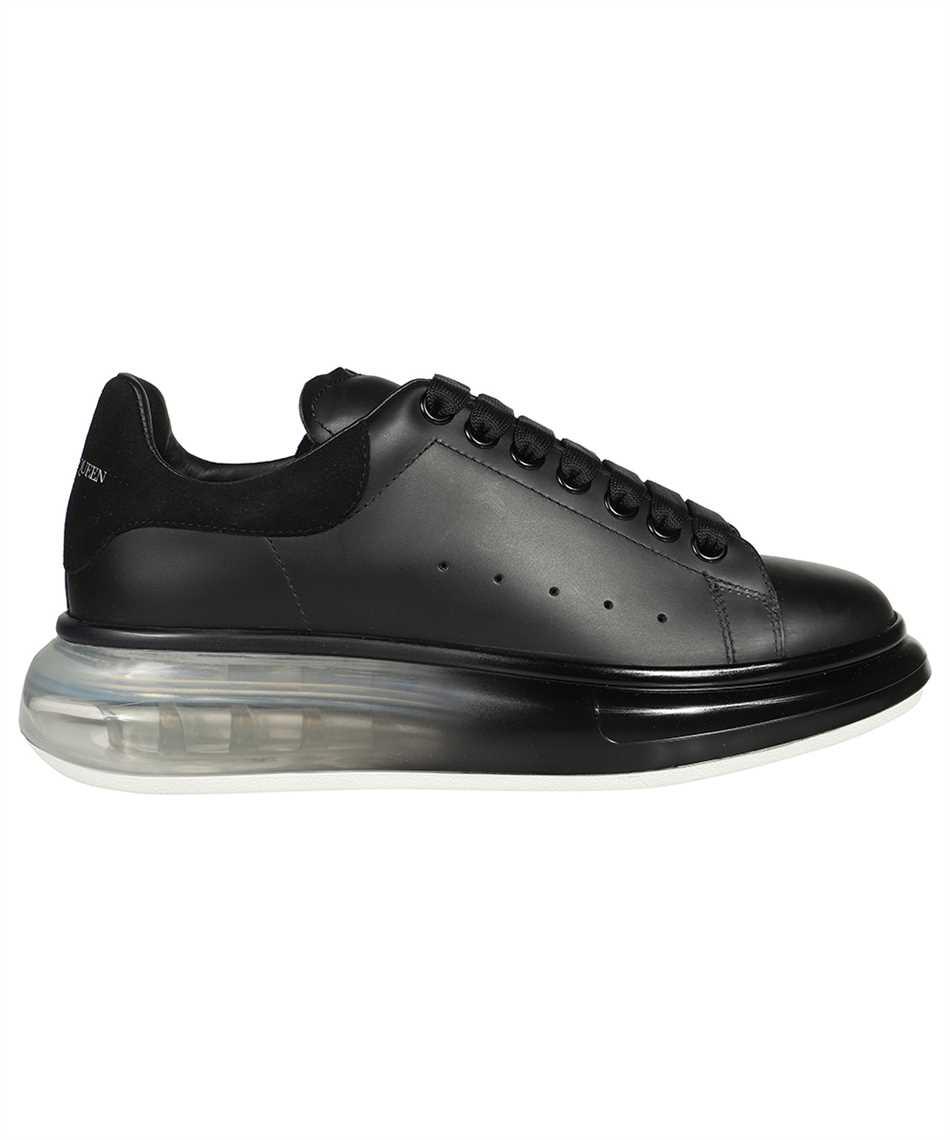 Alexander McQueen 604232 WHX9V OVERSIZED Sneakers 1