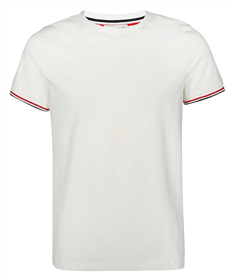 Moncler 8C716.00 87296 T-shirt 1