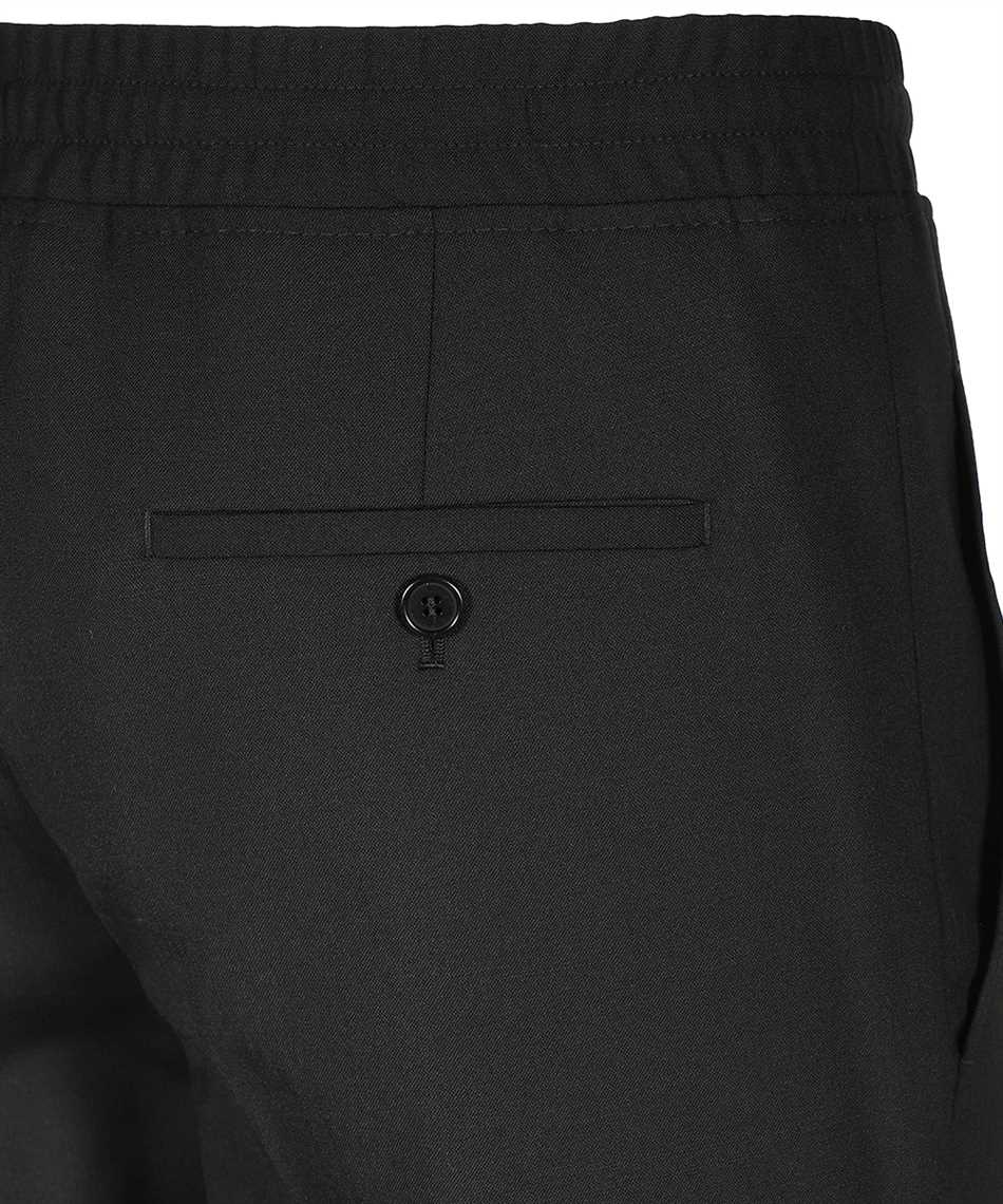 Neil Barrett BPA635 P026 Trousers 3