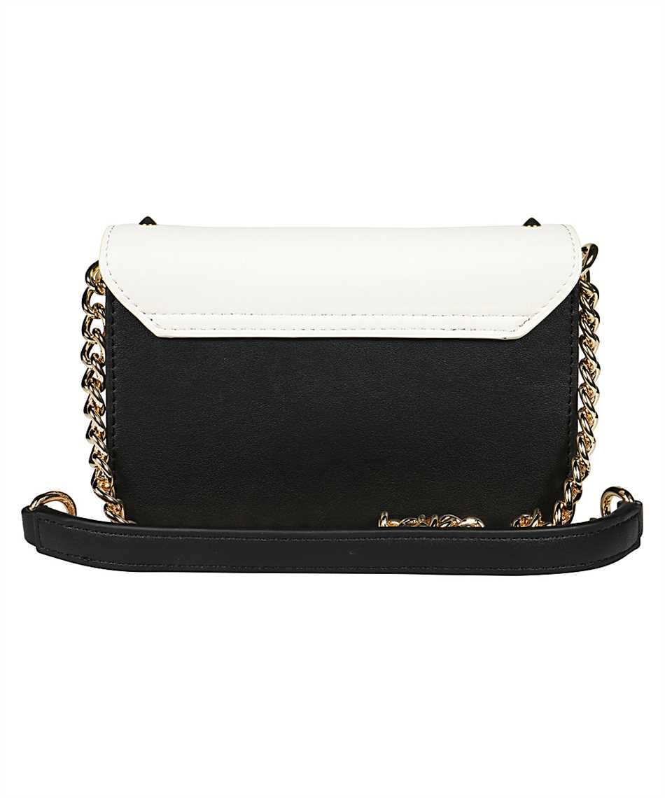 Versace Jeans Couture E1VZBBE3 71407 Bag 2