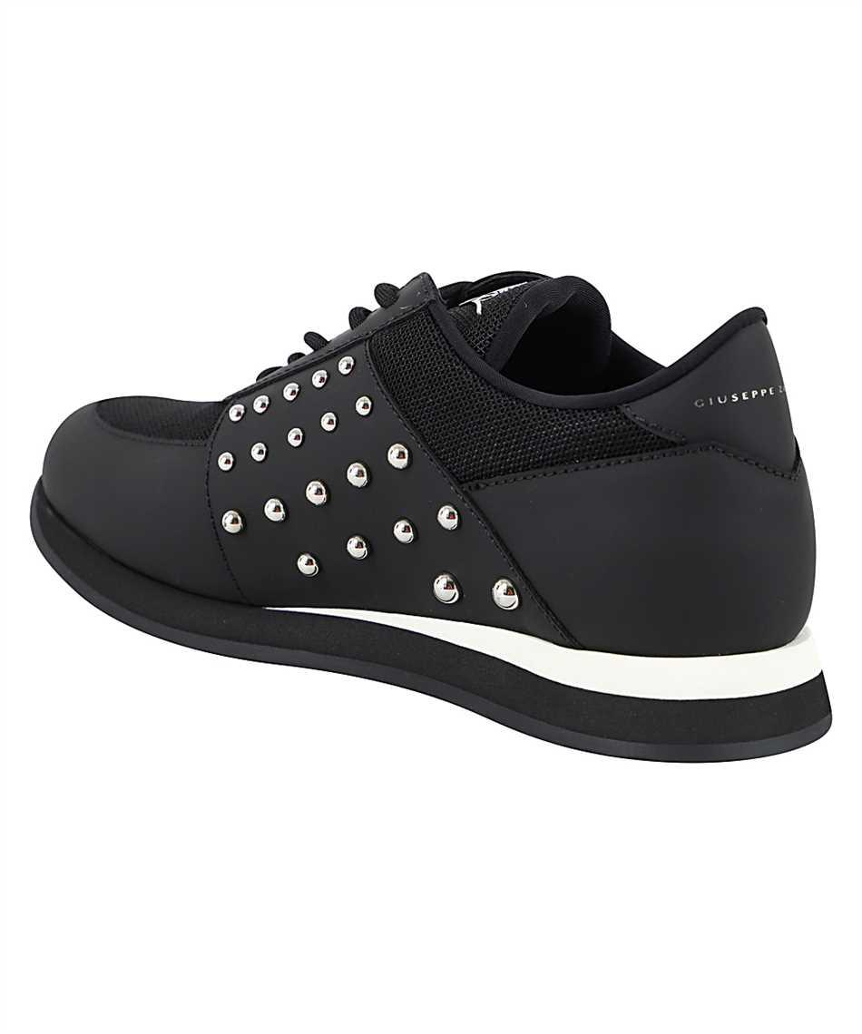 Zanotti IU00052 JIMY Sneakers 3