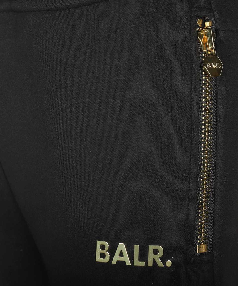 Balr. Q-Series classic sweatpants Trousers 3