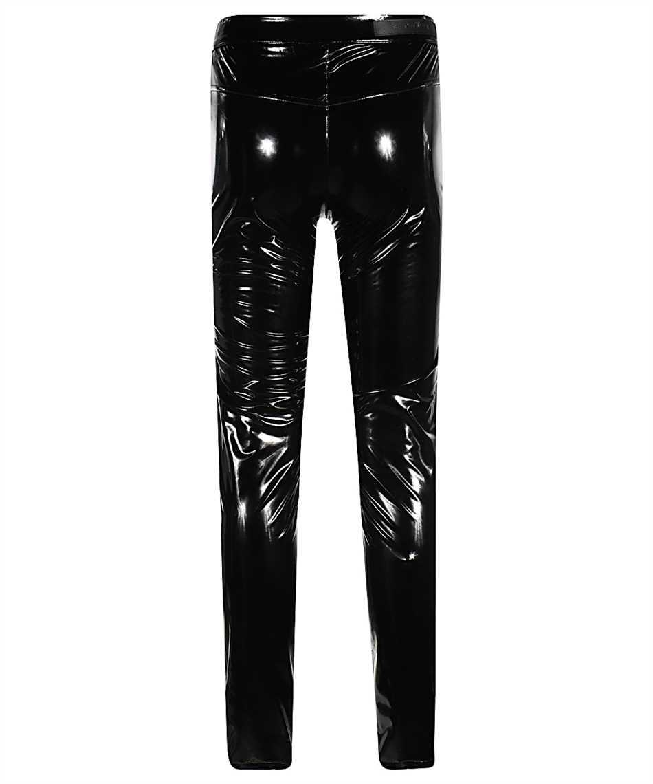 John Richmond RWA20326PAF7 Pantalone 2