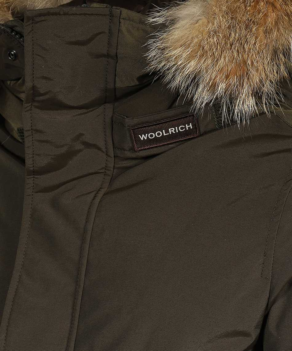 Woolrich WOOU0278MR UT0001 POLAR Parka 3