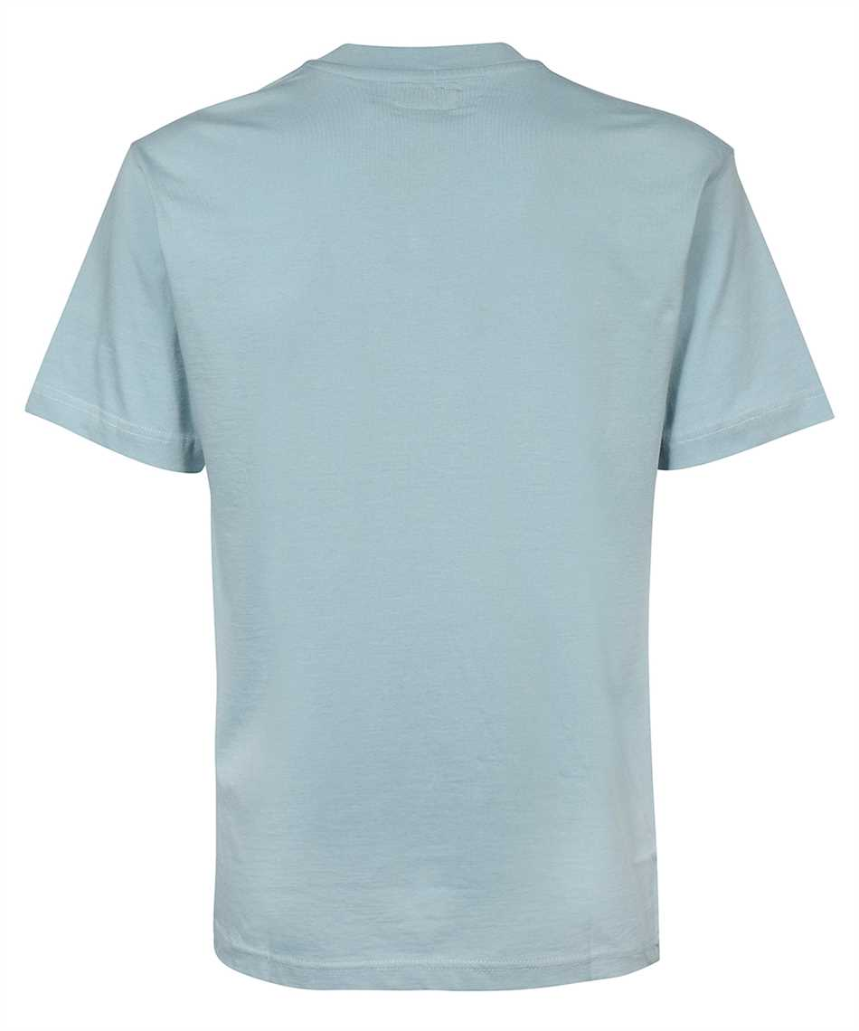 Chinatown Market 1990463 REVERSE ART T-Shirt 2