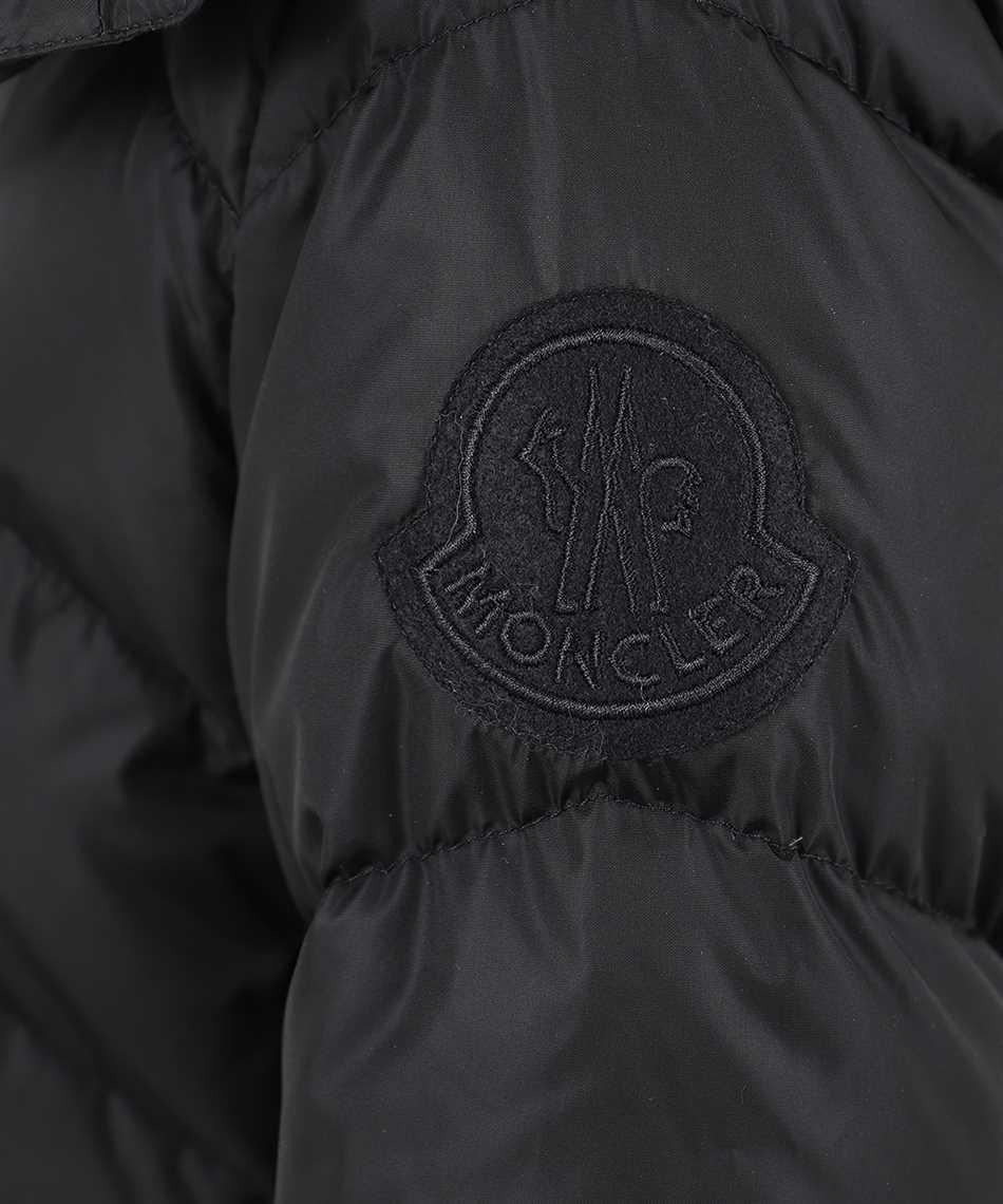 Moncler 1D507.00 C0068 AGOT Jacket 3