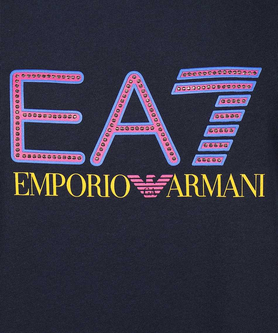 EA7 3HTT30 TJ12Z T-Shirt 3