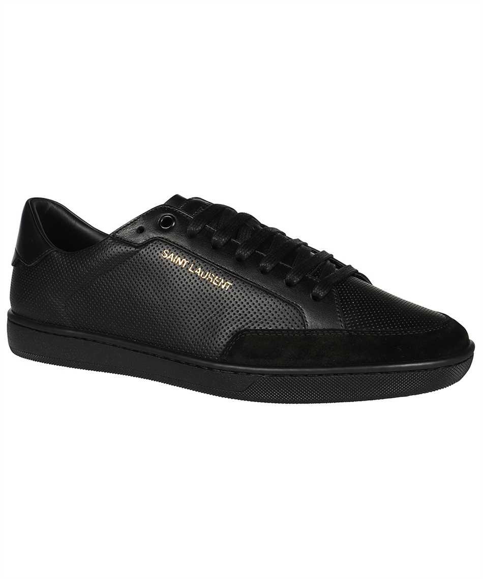 Saint Laurent 603223 1JZ30 COURT CLASSIC SL/10 Sneakers 2