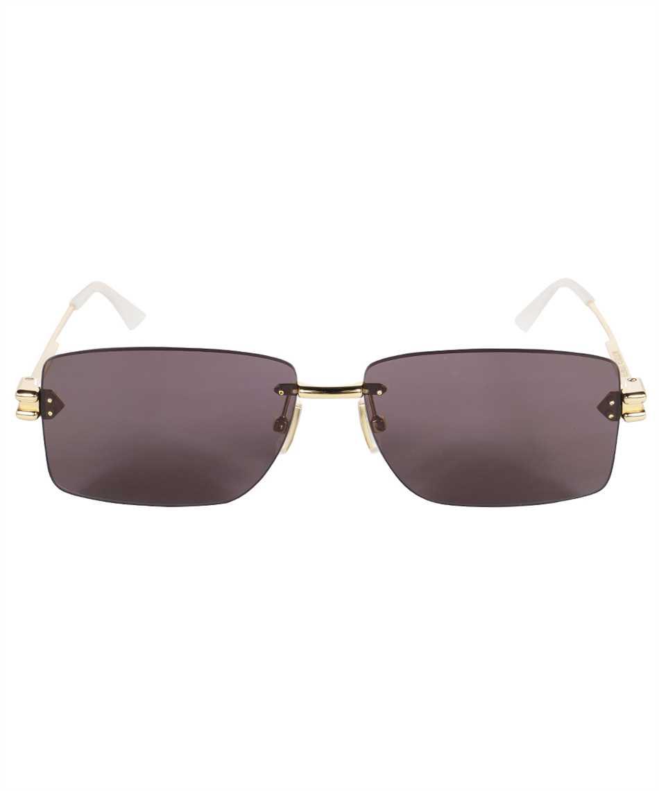 Bottega Veneta 668016 V4450 Sonnenbrille 1
