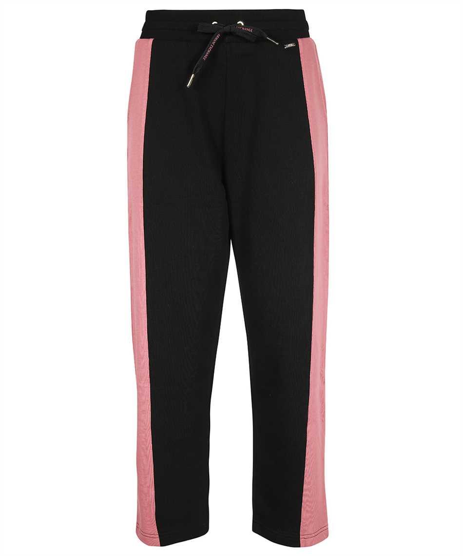Armani Exchange 6KYP76 YJ5TZ JOGGER Trousers 1