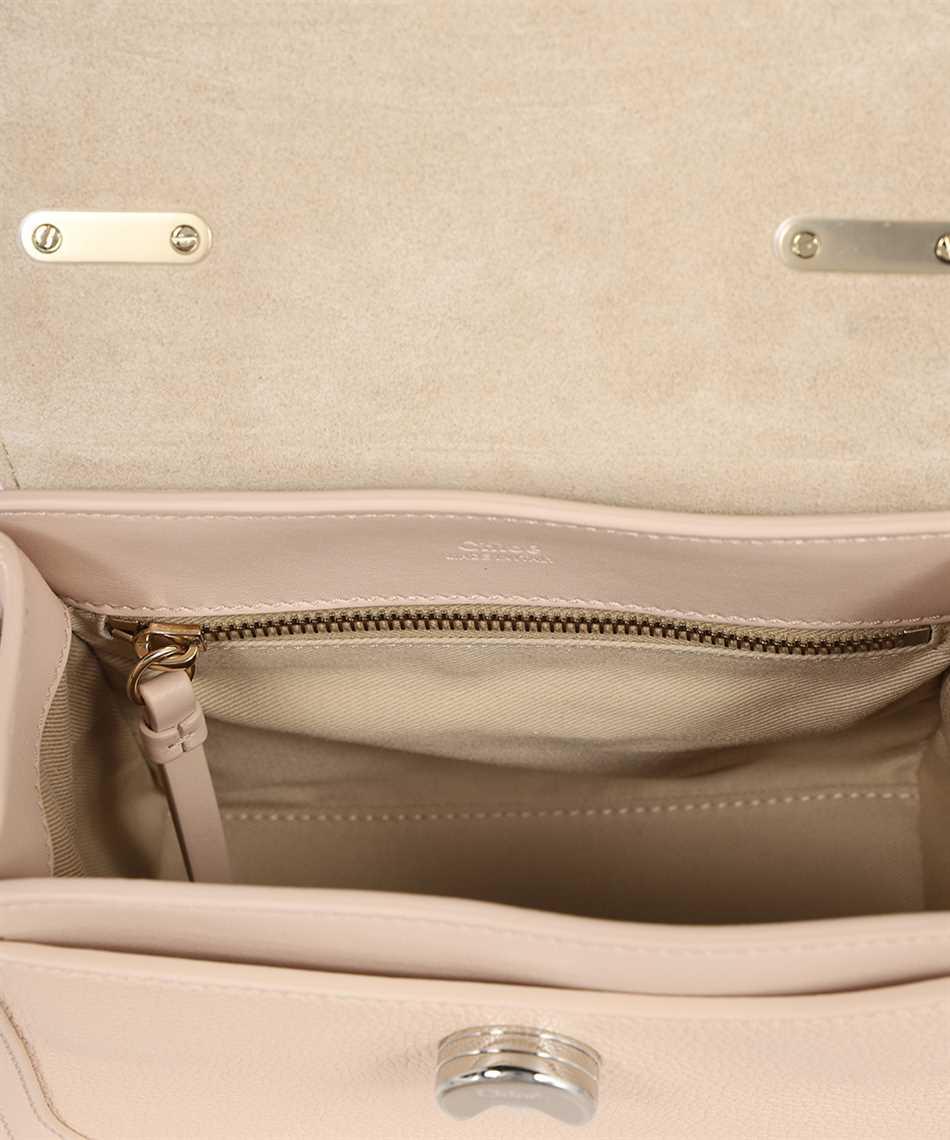 Chloé CHC21WS143F32 TESS Tasche 3