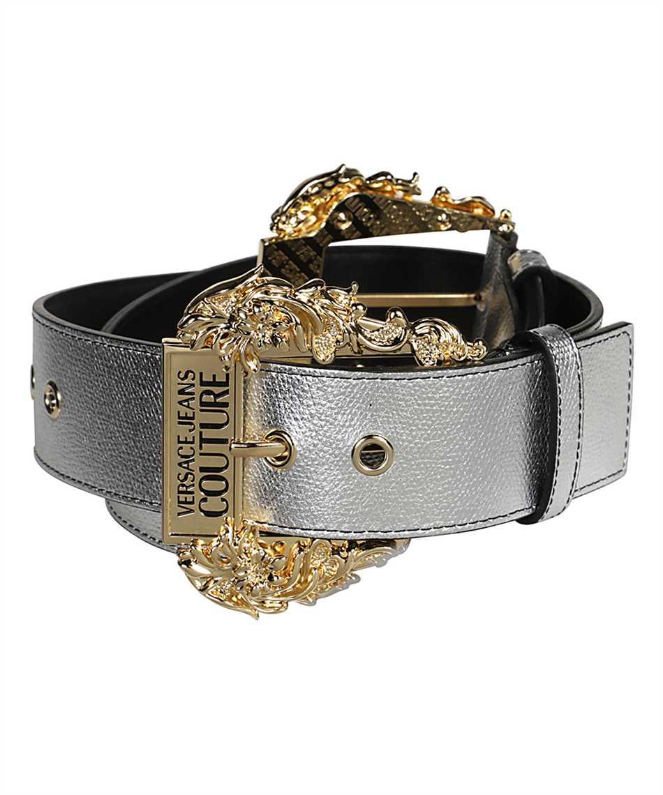 Versace Jeans Couture D8VWAF18 72010 Cintura 2