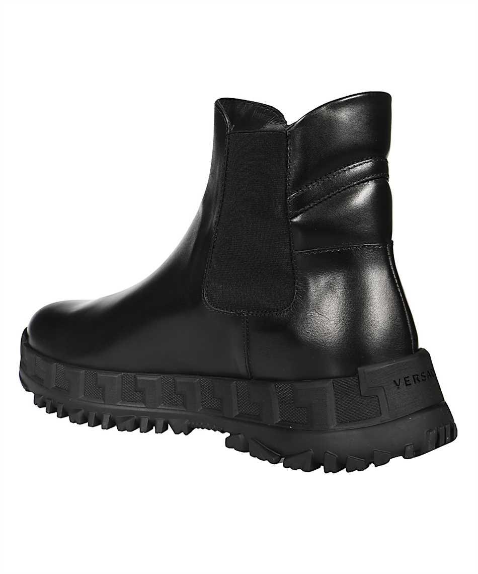 Versace DSU8206 D60VG Boots 3
