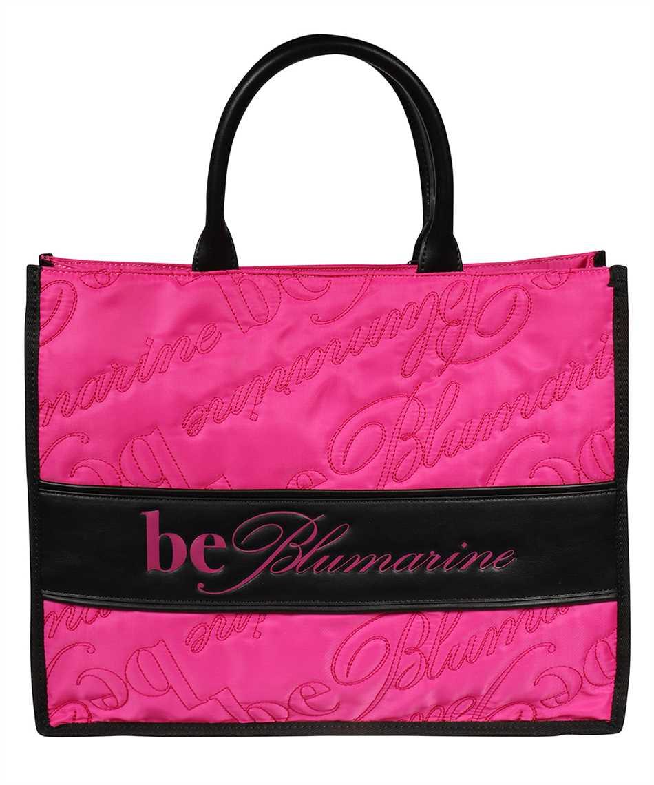 Blumarine E17WBBN1 72019 NIKY Bag 1