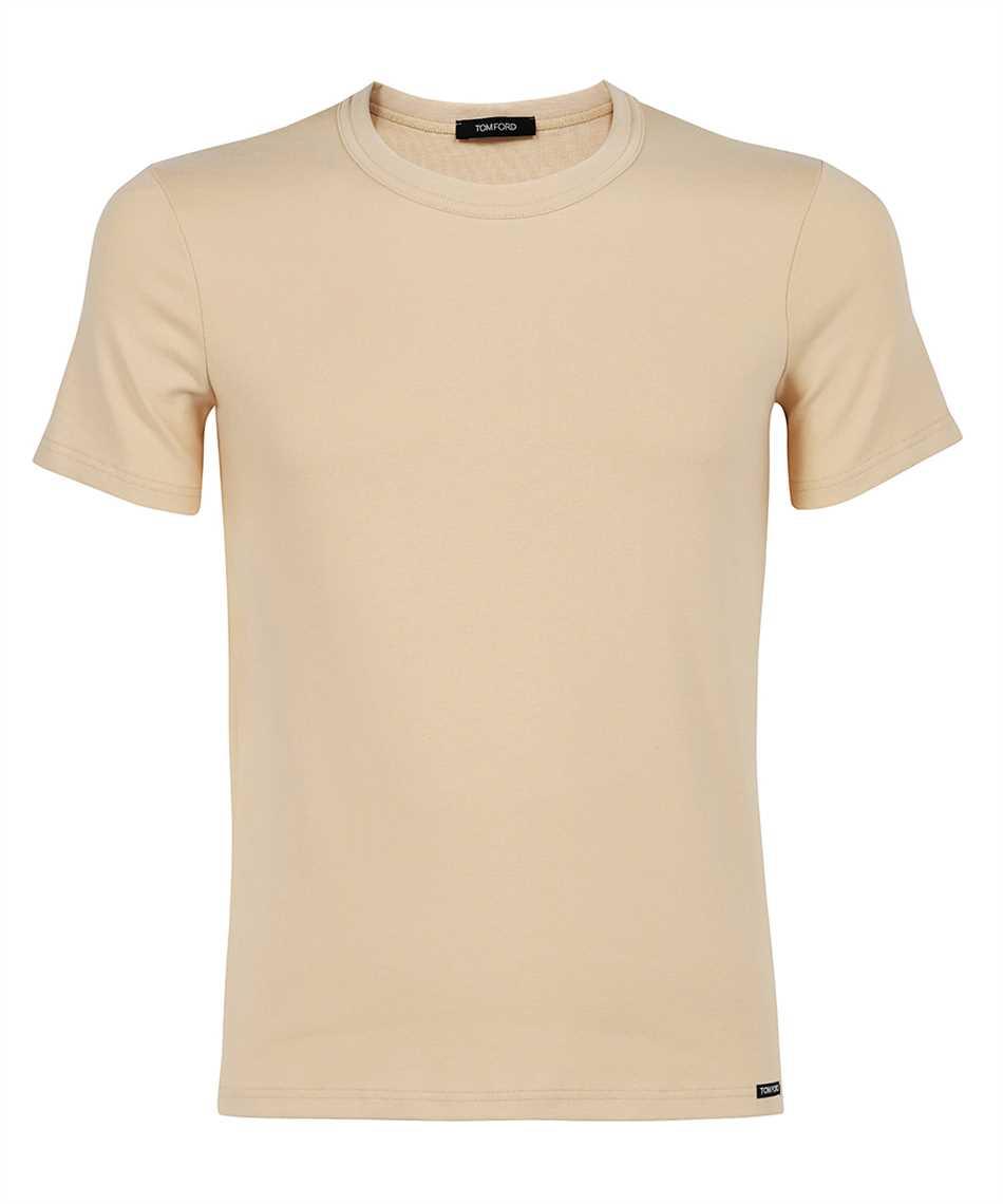 Tom Ford T4M08 104 T-shirt 1